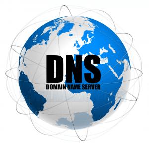 dns+-+domain+name+server