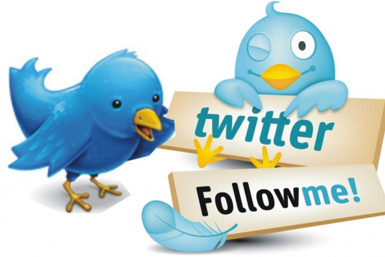 Twitter Loses Funding, Announces Closure