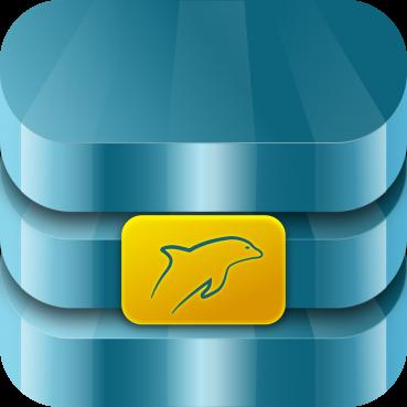 Easy MySQL Backups