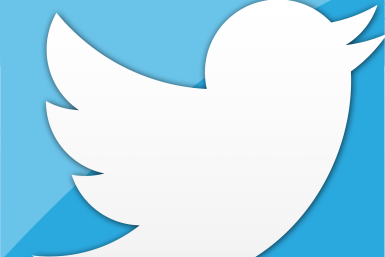 How To Bulk Unfollow On Twitter in Minutes
