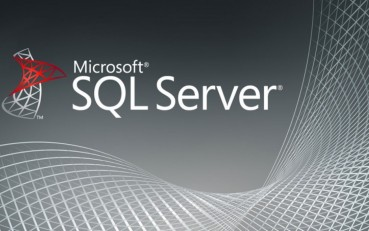 Speeding Up Your SQL Server Connections
