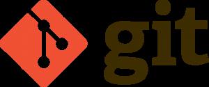 Git Integration In Plesk Onyx