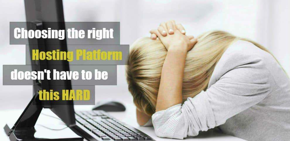 choosing-a-hosting-platform