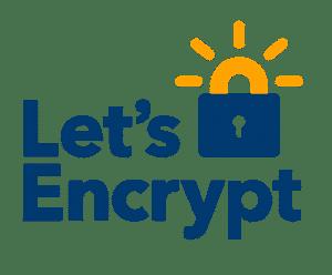 Let's Encrypt Free SSL Certificates