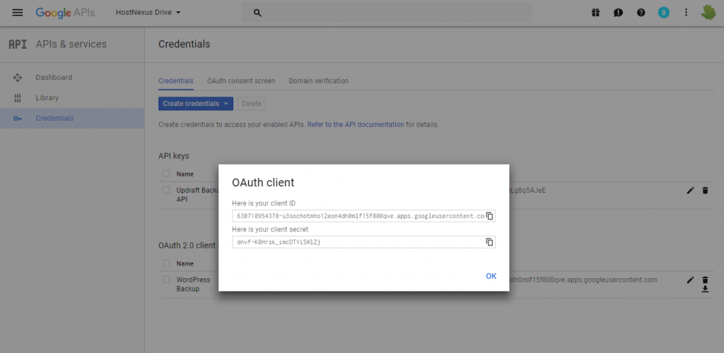 oauth-client-id-3