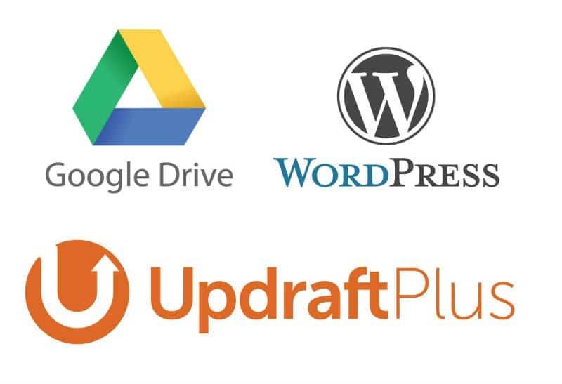 updraftplus-google-drivewordpress