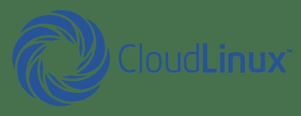 CloudLinux