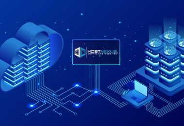 Migrate Into HostNexus