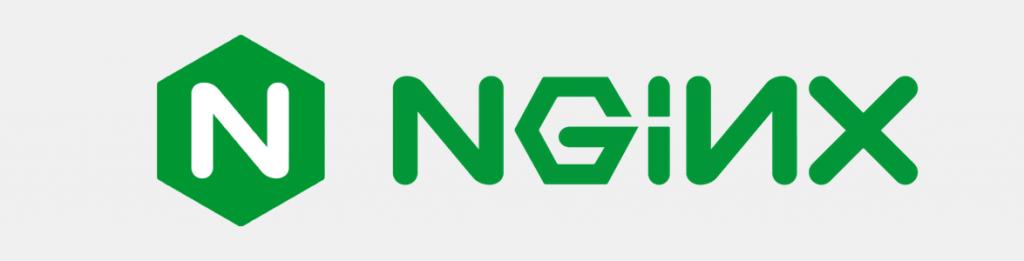 Nginx Caching Logo