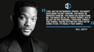 WILL-SMITH-OUTWORKED-FB
