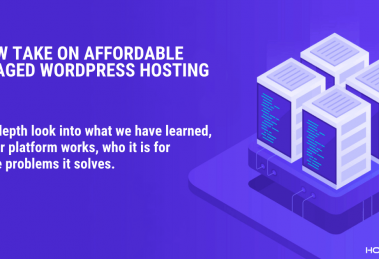 affordable-managed-wordpress-hosting