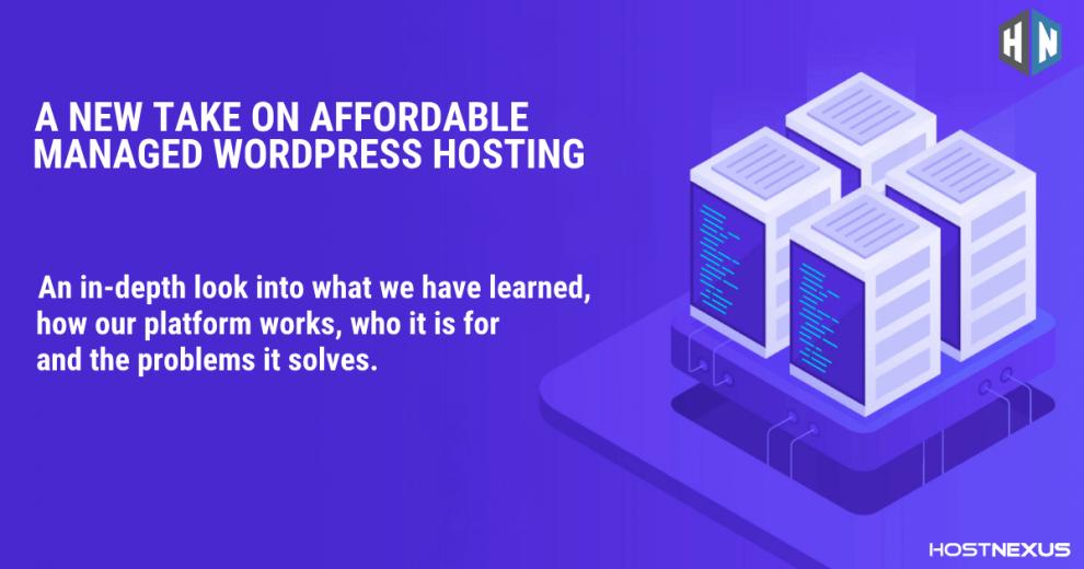 affordable-managed-wordpress-hosting